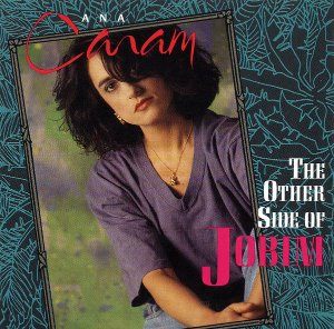 Ana Caram / The Other Side Of Jobim
