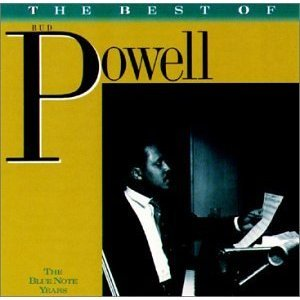 Bud Powell / The Best Of Bud Powell