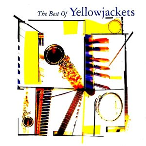 Yellowjackets / The Best Of Yellowjackets
