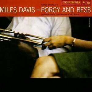 Miles Davis / Porgy and Bess (REMASTERED)