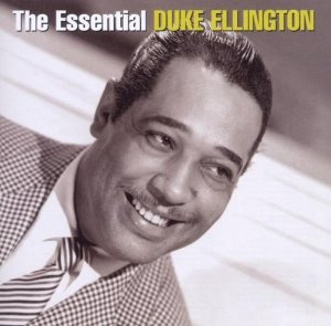 Duke Ellington / The Essential Duke Ellington (2CD)