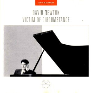 David Newton / Victim Of Circumstance