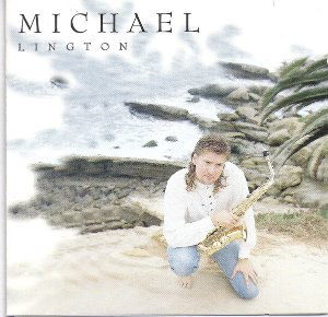 Michael Lington / Michael Lington