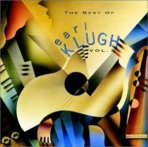 Earl Klugh / The Best Of Earl Klugh Vol. 2