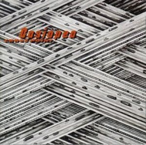 Casiopea / Cross Point