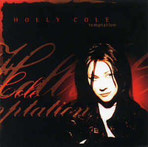 Holly Cole / Temptation