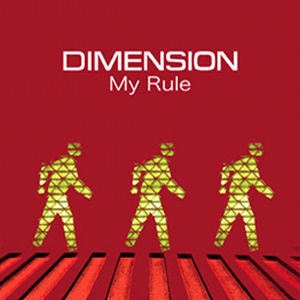 Dimension / My Rule