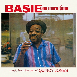 Count Basie / One More Time