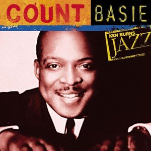Count Basie / Ken Burns Jazz