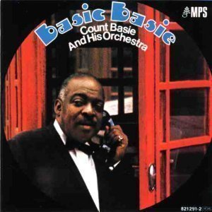 Count Basie / Basic Basie
