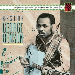 George Benson / The Best Of George Benson