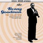 Benny Goodman / The Collection (홍보용)