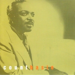 Count Basie / This is Jazz 11