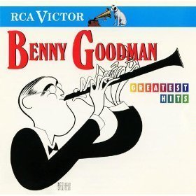 Benny Goodman / Greatest Hits