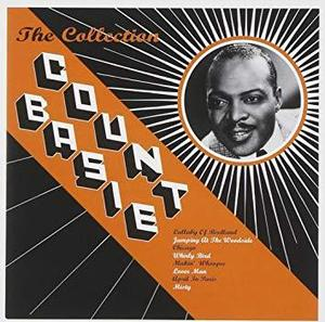 Count Basie / The Collection