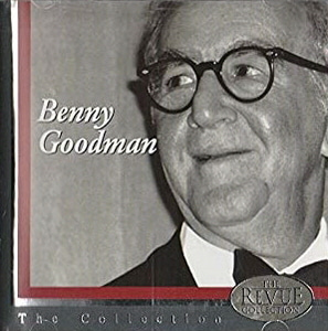 Benny Goodman / The Collection