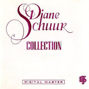 Diane Schuur / Collection