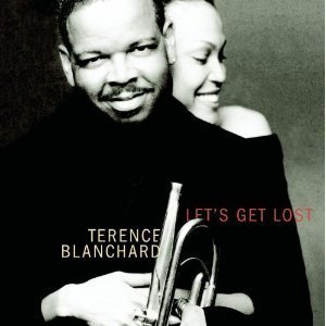 Terence Blanchard / Let's Get Lost (미개봉)