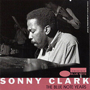 Sonny Clark / The Very Best Of Sonny Clark: The Blue Note Years (미개봉)