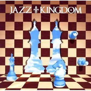 V.A. / Jazz Kingdom