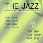 V.A. / The Jazz: A Standard Jazz Collection (2CD)